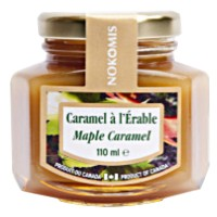 MAPLE CARAMEL