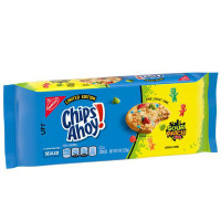 CHIPS AHOY! SOUR PATCH KIDS COOKIES