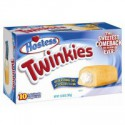 HOSTESS TWINKIES BOÎTE
