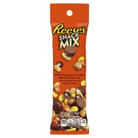 REESE'S SNACK MIX TUBE