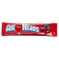 AIRHEADS CHERRY TAFFY CANDY