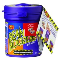 CLEARANCE - JELLY BELLY BEANS BEANBOOZLED MYSTERY BEAN DISPENSER