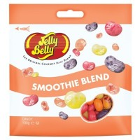 CLEARANCE - JELLY BELLY BEANS SMOOTHIE BLEND BAG