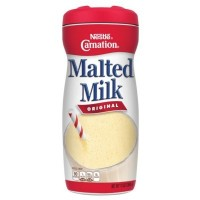 CARNATION MALTED MILK ORIGINAL