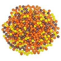 CLEARANCE - REESE'S PIECES PEANUT BUTTER BULK