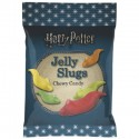 JELLY BELLY HARRY POTTER BONBONS LIMACES JELLY SLUGS SACHET