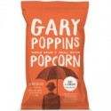 DÉSTOCKAGE - GARY POPPINS POP CORN SEL & VINAIGRE