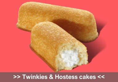 buy hostess twinkies