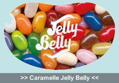 comprare jelly belly
